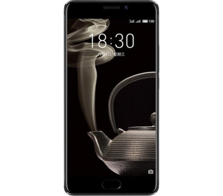 Смартфон MEIZU Pro 7 128GB