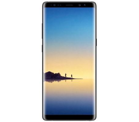Смартфон Samsung Galaxy Note 8 Dual SIM 64GB