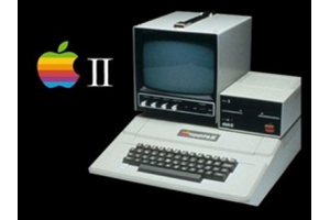 Бренд Apple – что нового?