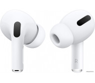 Наушники Apple AirPods Pro MWP22