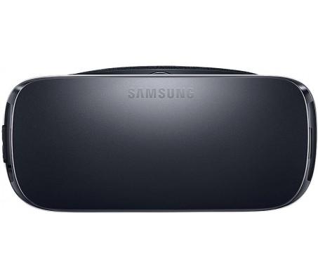 Очки виртуальной реальности Samsung Gear VR [SM-R322NZWASER]