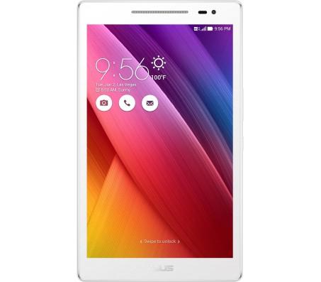 Планшет ASUS ZenPad 8.0 Z380KNL-6B028A 16GB LTE White