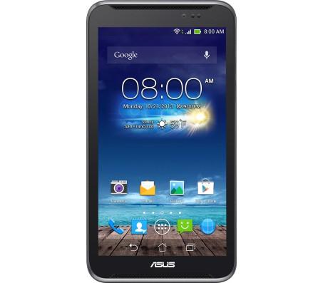 Смартфон ASUS Fonepad Note 6 (16gb) (ME560CG)