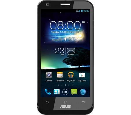 Смартфон ASUS PadFone 2 (32Gb)