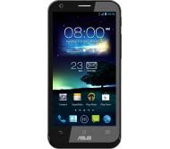 Смартфон ASUS PadFone 2 (64Gb)