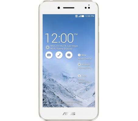 Смартфон ASUS PadFone S (PF500KL)