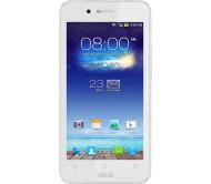 Смартфон ASUS PadFone mini 4.3