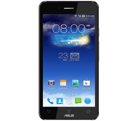Смартфон ASUS The new PadFone Infinity (32GB)