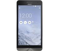 Смартфон ASUS ZenFone 6 (32GB) (A601CG)