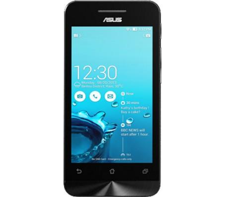 Смартфон ASUS Zenfone 4 (8GB) (A400CG)