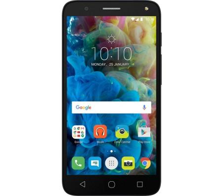 Смартфон Alcatel One Touch POP 4 Slate [5051D]