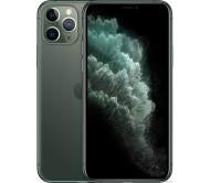 Смартфон Apple iPhone 11 Pro 512GB (темно-зеленый)