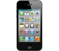 Смартфон Apple iPhone 4S (16Gb)