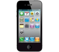 Смартфон Apple iPhone 4 (8Gb)