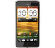 Смартфон HTC Desire 400 dual sim