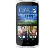 Смартфон HTC Desire 526G Dual Sim (8GB)