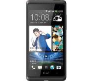 Смартфон HTC Desire 606w