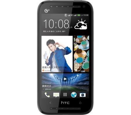 Смартфон HTC Desire 608t