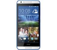 Смартфон HTC Desire 820 dual sim
