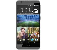 Смартфон HTC Desire 820s dual sim