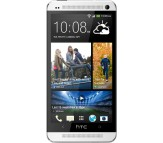 Смартфон HTC One (32Gb)