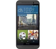 Смартфон HTC One M9 64GB