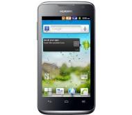 Смартфон Huawei Ascend G302D (U8812D)