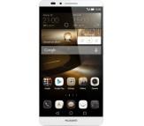 Смартфон Huawei Ascend Mate7 (16GB)