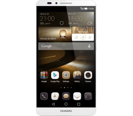 Смартфон Huawei Ascend Mate7 (32GB)