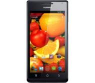 Смартфон Huawei Ascend P1 S