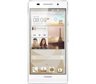 Смартфон Huawei Ascend P6 S