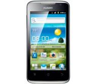 Смартфон Huawei G301 (U8816)