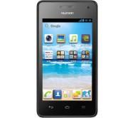 Смартфон Huawei G350