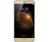 Смартфон Huawei G8 32GB Gold