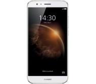 Смартфон Huawei G8 32GB Silver