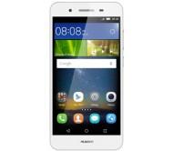 Смартфон Huawei GR3 Silver