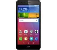 Смартфон Huawei GR5 Gray