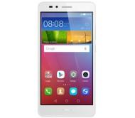 Смартфон Huawei GR5 Silver