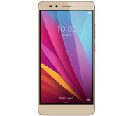 Смартфон Huawei Honor 5X Gold [KIW-L21]