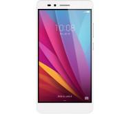 Смартфон Huawei Honor 5X Silver [KIW-L21]