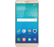 Смартфон Huawei Honor ShotX 16GB Gold