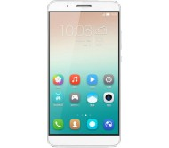 Смартфон Huawei Honor ShotX 16GB White