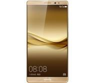 Смартфон Huawei Mate 8 32GB Champagne Gold [NXT-L29]