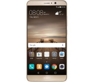 Смартфон Huawei Mate 9 Champagne Gold [MHA-L29]