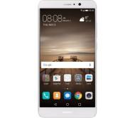 Смартфон Huawei Mate 9 Moonlight Silver [MHA-L29]