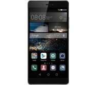 Смартфон Huawei P8 Dual
