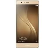 Смартфон Huawei P9 32GB Prestige Gold [EVA-L19]