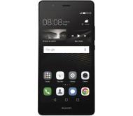 Смартфон Huawei P9 Lite Black 2/16Gb