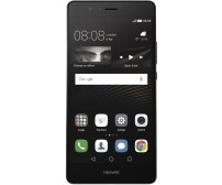 Смартфон Huawei P9 Lite Black [VNS-L21]