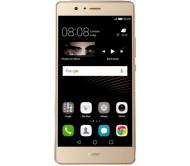 Смартфон Huawei P9 Lite  2/16Gb Gold